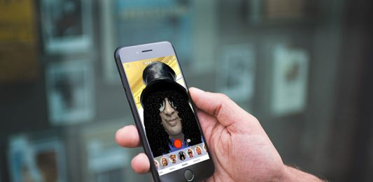 How to Get iPhone X Animojis on iPhone 8, 8 Plus, 7, 7 Plus, 6(s), 6(s) Plus, iPhone SE, or iPhone 5s and Android Devices