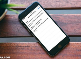 How to Reopen Recently Closed Tabs in iOS 11 Safari on iPhone and iPad
