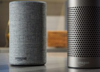 How to Reset Amazon Echo, Echo Plus and Echo Dot Devices
