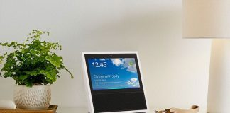 How to Reset Amazon Echo Show