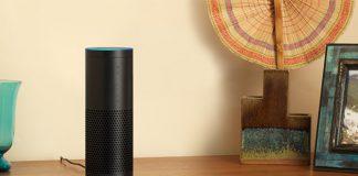 How to Setup and Create Alexa Voice Profiles on Amazon Echo Devices