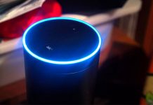 How to Use Amazon Echo and Echo Dot as a Night Light