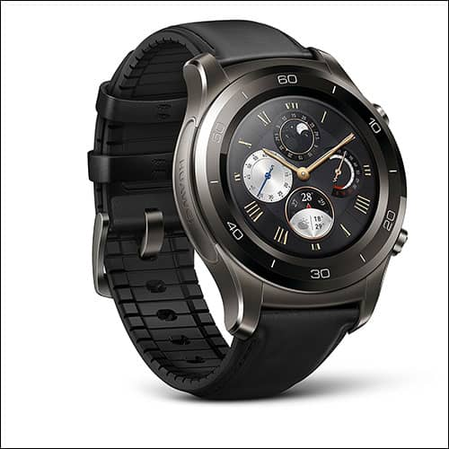 Huawei Watch 2 for Teens