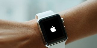 Is your Apple Watch Crashing and Rebooting? Follow these solutions