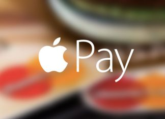List of Banks and Cards Compatible With Apple Pay