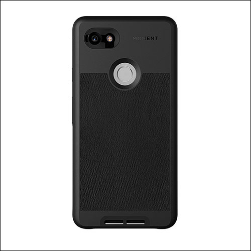 Moment Photo Case for Google Pixel 2 XL