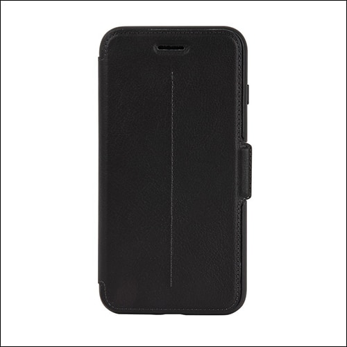 Otterbox iPhone 8 Plus Flip Case