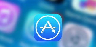 Paid iPhone and iPad Apps Gone Free Today
