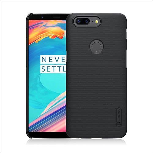 AVIDET OnePlus 5T Case