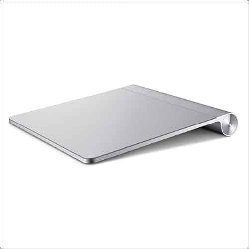 Apple Magic Trackpad for iMac Pro