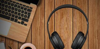 Best Bluetooth Headphones for Mac