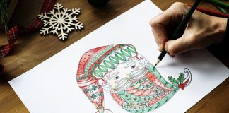 Best Coloring Apps for iOS and Android