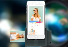 Best Portable Photo Printers for iPhone and iPad
