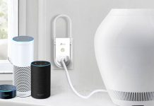 Best Wifi Smart Plugs for Alexa and Amazon Echo Devices