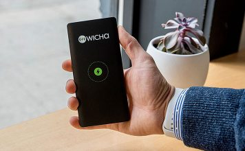 Best Wireless Power Bank for Samsung Galaxy Note 8 and S8 or S8 Plus