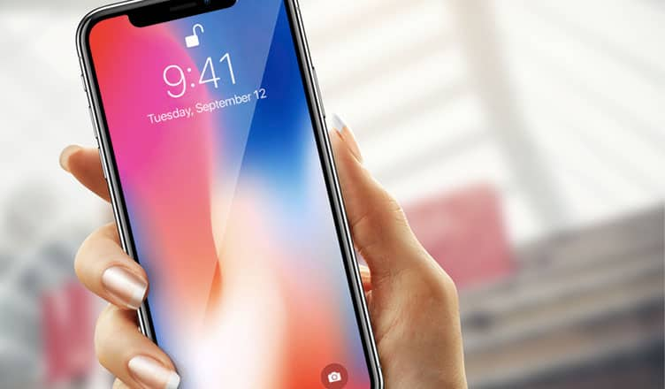 Face ID Failed After First Attempt? Here is How to Fix