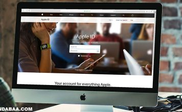 Forgot Apple ID Password? How to Reset Apple ID Password