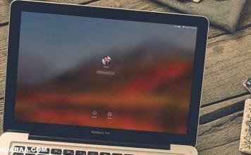 Forgotten Mac Admin Password? How to Change or Reset Password of macOS User Account