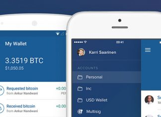 How to Buy and Sell Bitcoin on iPhone and Android