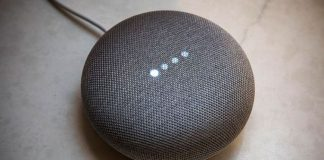 How to Change Nickname on Google Home and Google Home Mini