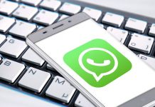 How to Deactivate WhatsApp if Phone is Lost or Stolen