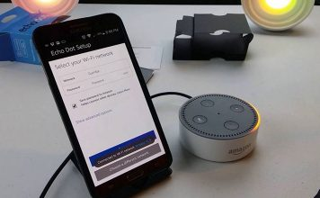 How to Fix Amazon Echo and Echo Dot Disconnecting from WiFi