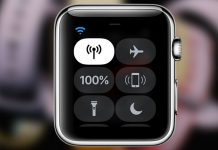 How to Fix Apple Watch Not Connecting toWiFi Network Issue