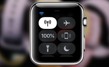 How to Fix Apple Watch Not Connecting to WiFi Network Issue