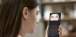 How to Fix Face Recognition Not Working on Samsung Galaxy Note 8 Issue