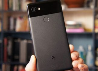 How to Remap Active Edge on Google Pixel 2 and Pixel 2 XL