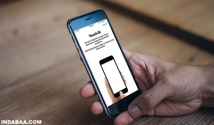 How to Setup Touch ID on iPhone and iPad