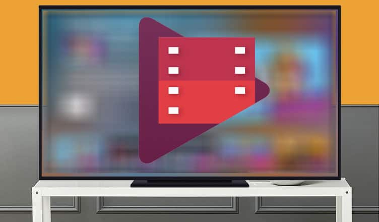 How to Watch Google Play Movies and TV Content on Apple TV