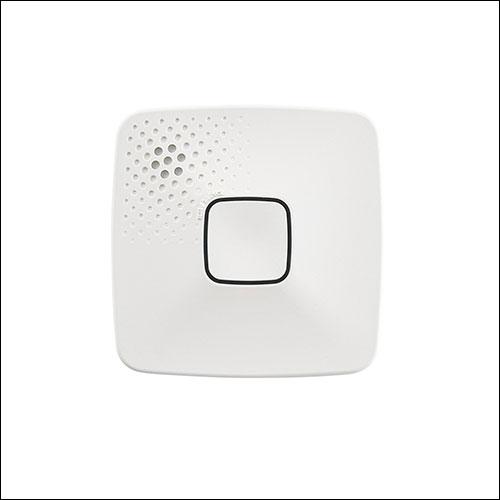 Onelink Wi-Fi Smoke Alarm
