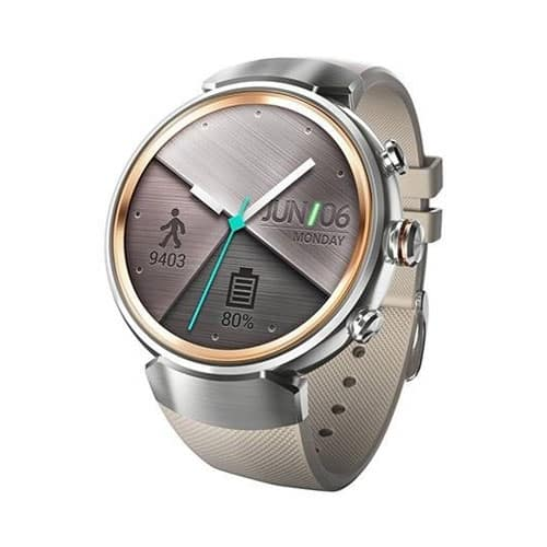 Asus Zen 3 Smartwatch for Android