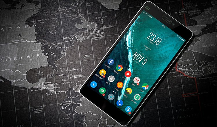 Best Live Wallpaper Apps for Android Phone