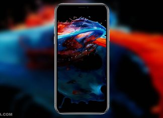 Best Live Wallpaper Apps for iPhone X, 8, 8 Plus, 7, 7 Plus, 6s and 6s Plus
