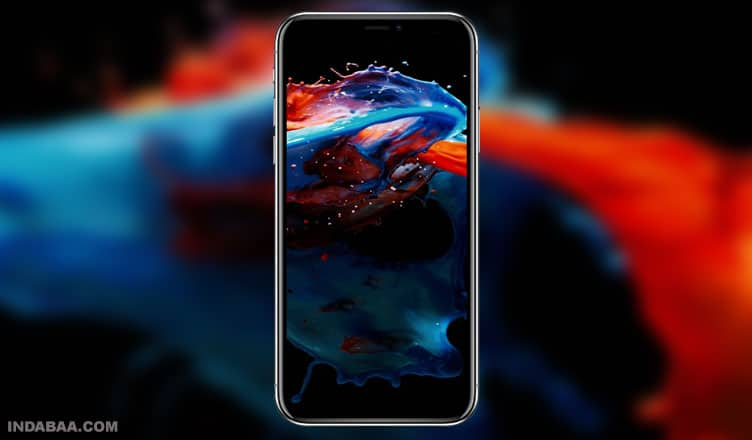 Best Live Wallpaper Apps for iPhone X, 8, 8 Plus, 7, 7