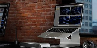 Best Thunderbolt 3 Dock for MacBook Pro