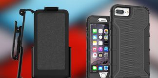 Best iPhone 8 and 8 Plus Cases from Encased