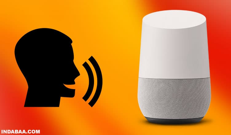 Google Home Mini or Google Home Not Responding to Voice Commands