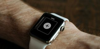 How to Add and Remove Watch Faces on Apple Watch