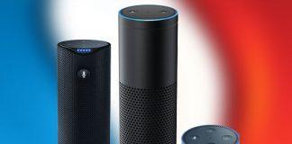 How to Change Alexa Language Settings for Amazon Echo Devices