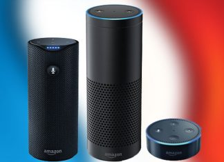 How to Change Alexa Language Settings for Amazon Echo Devices