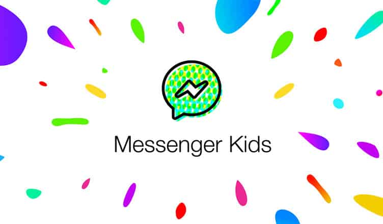 How to Create Facebook Messenger Kids Accounts for your Child