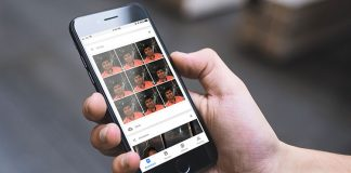 How to Create and Buy Photo Book in Google Photos on iPhone and iPad