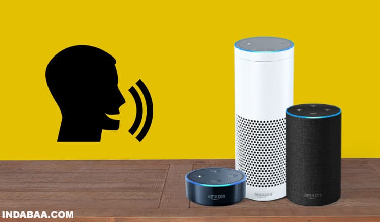 How to Delete Amazon Echo Voice Data