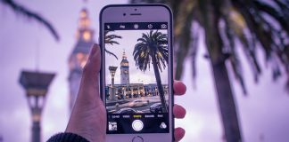 How to Disable Camera Shutter Sound on iPhone