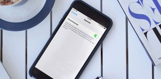 How to Enable iCloud Keychain on iPhone and iPad