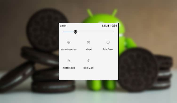 How to Enable or Disable Data Saver Mode on Android Oreo