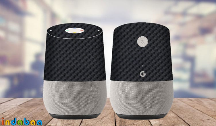 How to Enable or Disable Personal Results on Google Home and Mini